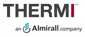 thermi_logo_new_2