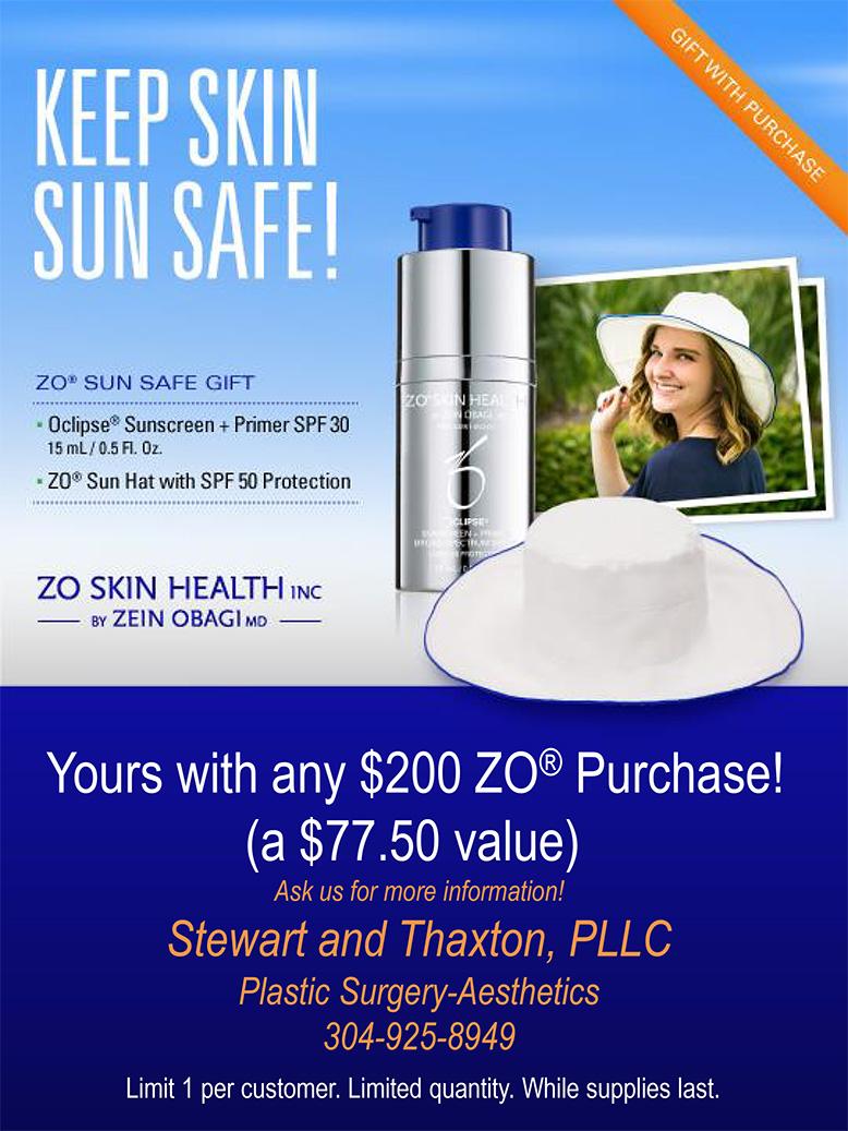 C:UsersshaneDesktopZO Sun-Safe Gift Email.xps