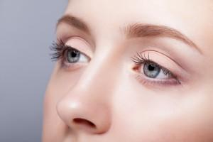 Eyebrow Waxing & Tinting In Charleston, WV | Thaxton ...