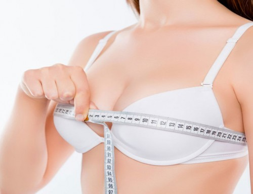 Breast Augmentation Surgery: What You Need To Know