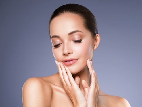 Dermaplaning & 4 Other Amazing MediSpa Treatments