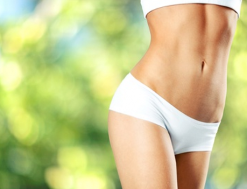 Tummy Tuck Surgery: Are You A Good Candidate?