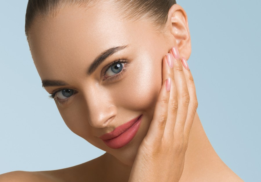 7 Essential Facts About Microdermabrasion