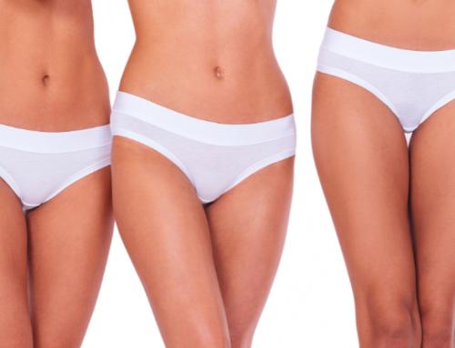 Vaginal Rejuvenation Treatment: Understanding Your Options